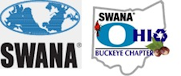 SWANA - Ohio Buckeye Chapter
