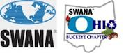 SWANA - Ohio Buckeye Chapter