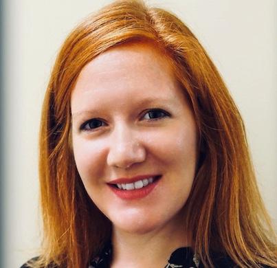 Ms. Erica Tucker